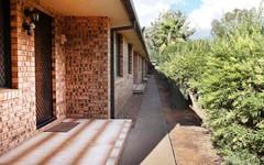 4/159 Algalah St, Narromine NSW