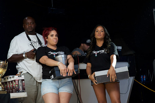 XOTICS-Hair_Battle_Tour-New_York-New_Jersey-2015-054