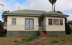 6 Johnson Street, Forbes NSW