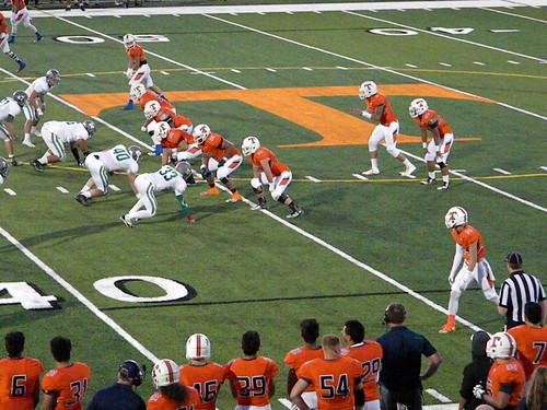 "Timpview vs Provo - Sept 18,2015 • <a style=""font-size:0.8em;"" href=""http://www.flickr.com/photos/134567481@N04/21540486111/"" target=""_blank"">View on Flickr</a>"