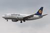 D-ABIA (GerardvdSchaaf) Tags: airplane frankfurt aircraft aviation civil boeing lufthansa 737 duitsland vliegtuigen 737500 dabia