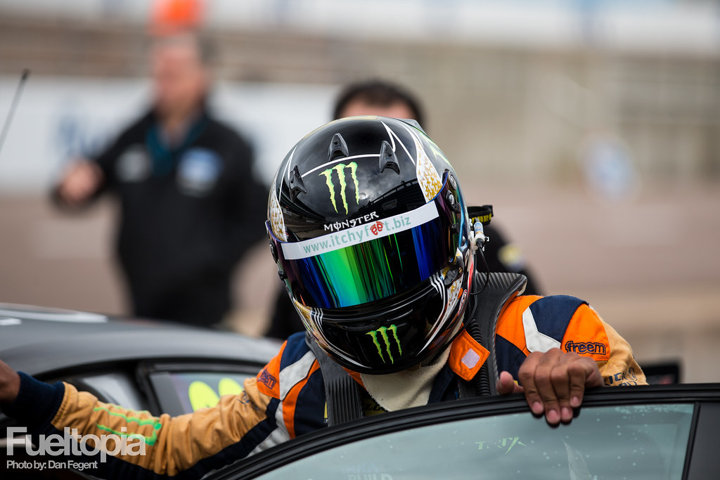 The World S Best Photos Of Driver And Racing Flickr Hive