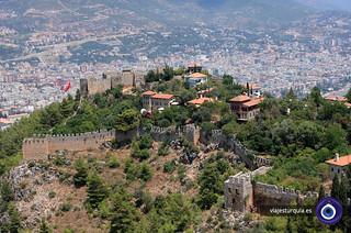 analya-viajes-turquia