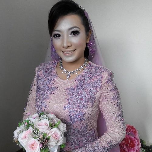 My Miracle Touch Dr Maslina Abd Shukor Engagement Day Casa Idaman Bandar Baru