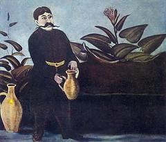 Anglų lietuvių žodynas. Žodis sarkis reiškia <li>sarkis</li> lietuviškai.