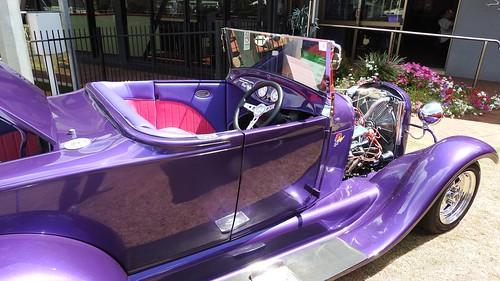 Cars-DSCN0105