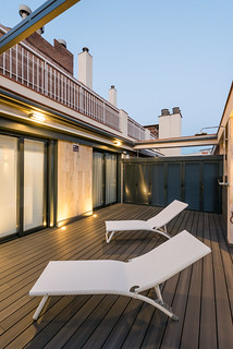 25-terraza-reformas-paris