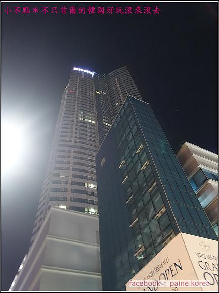 海雲台Citadines飯店 (36).JPG