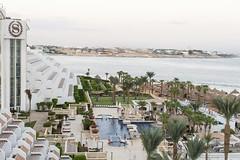 Danil Kolodin_Oriflame Egypt_high_DKL_7483