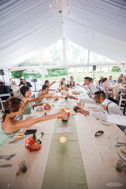 ACWinnie&Anthony-wedding-HL-HD-0287