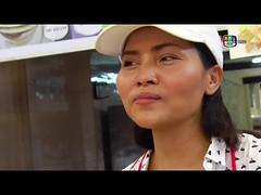 ตลาดสดสนามเป้าล่าสุด สุนารี ราชสีมา [ Full ] 15 พฤศจิกายน 2558 ย้อนหลัง TaladsodSanampao HD - YouTube