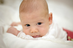 Victor3 (katoncin) Tags: baby love child retrato bebe