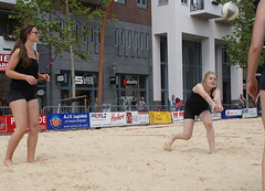 Beach 2010 jeugd 15