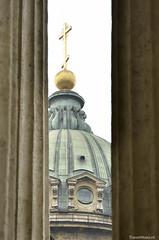 20151018_Kazankathedraal (Travel4Two) Tags: c2 rusland sanktpeterburg sintpetersburg s0 6250k adl4
