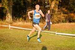 DSC_8941 (Adrian Royle) Tags: park uk sport race athletics nikon action running racing crosscountry clubs runners athletes mansfield saucony relays 2015 eccu berryhillpark nationalcrosscountryrelays