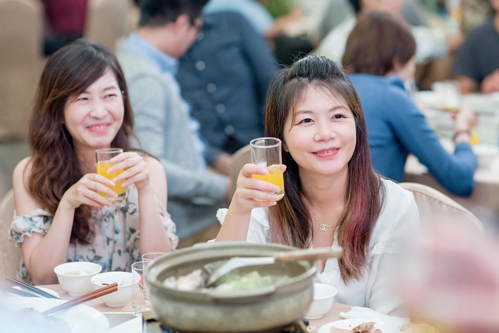 京饌,京饌日本料理,京饌庭園日本料理,婚攝卡樂,Willy&Eva104