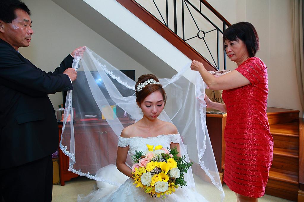 My wedding_0682