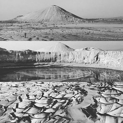 This is Balochistan.