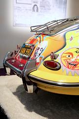 Porsche 356 C 1600 SC Cabriolet Reutter Janis Joplin s-n 160371 1964 3 (johnei) Tags: porsche 356 janisjoplin