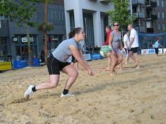 Beach 2011 do 037
