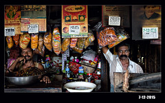 7-12-2015 (Henk oochappan) Tags: india tamilnadu kodaikanal ui1a4998 vathalakundu dumdumparai