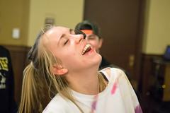 SYP Info Session November 2015-18 (Michigan Tech CPCO) Tags: michigantech syp michigantechnologicaluniversity youthprograms summeryouthprograms cpco michigantechyouthprograms centerforprecollegeoutreach