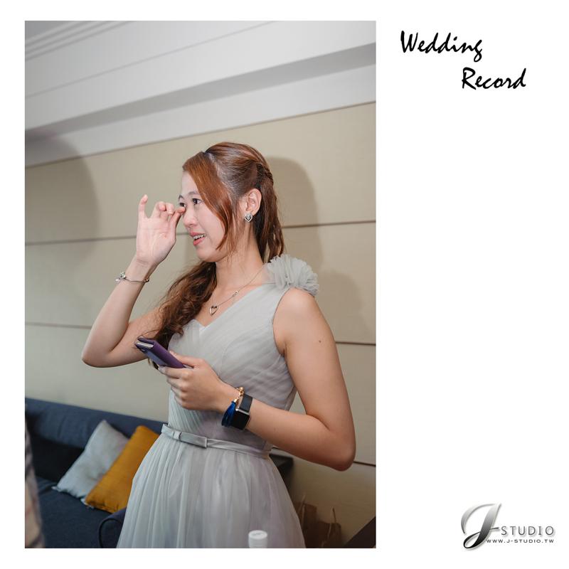 晶華婚攝,晶華酒店,晶華婚宴,新秘函師 ,婚攝小勇,台北婚攝,紅帽子工作室-0056