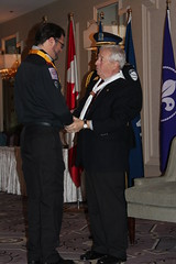 2015-11-27 Samuel Michaud J. Michel Doyon (2)