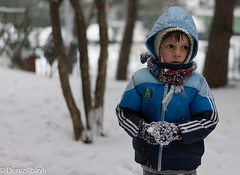 """My 5 years old son • <a style=""""font-size:0.8em;"""" href=""""http://www.flickr.com/photos/136107982@N06/23516564094/"""" target=""""_blank"""">View on Flickr</a>"""