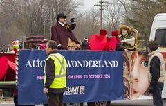 NOTL Santa Claus Parade - #10 (rumimume) Tags: christmas ontario canada canon photo still december niagara parade santaclaus l 70200 niagaraonthelake notl 2015 550d t2i rumimume