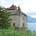 Switzerland-02961 - Château de Chillon