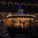 Christmas spirit at Tivoli
