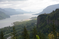 "Columbia River • <a style=""font-size:0.8em;"" href=""http://www.flickr.com/photos/75865141@N03/23688820149/"" target=""_blank"">View on Flickr</a>"