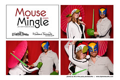 2016 NYE Party with MouseMingle.com (4)