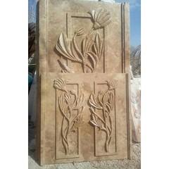 . کتیبه سنگی #صنایع_سنگ_ونیز 👈تولید کننده انواع سنگ های #ساختمانی و #تزئینی 👈انجام کلیه امور #سنگی ساختمان 👈مجهز به ماشین آلات پیشرفته #سی_ان_سی 👈کاهش هزینه ها و افزایش کیفیت 👈تلفن تماس : حیدرزاده 091 (Mehdi Heidarzadeh) Tags: luxury cnc onyx و های به ساختمان سنگ ها ماشین معماری سنگی امور معرق ساختمانی انواع طراحی مرمر کتیبه کیفیت حجاری شومینه آلات کلیه تزئینی آبنما سرستون کننده تماس لوکس حیدرزاده افزایش پیشرفته هزینه گرانیت نمایساختمان لاکچری سیانسی واترجت روشویی صنایعسنگونیز کتیبهسنگی مرمریت نمایرومی 👈تولید 👈انجام 👈مجهز 👈کاهش 👈تلفن 09122164711 تراورتن امپرادور نمایکلاسیک