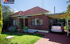 12 Macdonald Crescent, Bexley North NSW