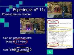 lezione7_012