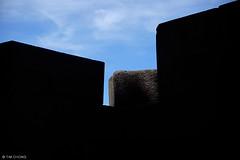 Qurikancha (oeyvind) Tags: peru cuzco cusco perú per coricancha intikancha intiwasi xf1855mm