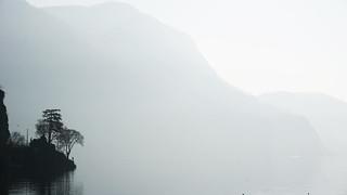 Lake // Lugano