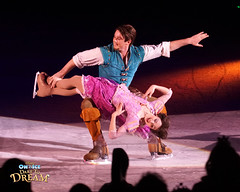 Rapunzel & Flynn Rider (DDB Photography) Tags: show toronto ontario canada ice goofy fairytale movie mouse duck king photographer princess mother feld prince disney mickey queen story skate figure mickeymouse animation skydome minnie rogers minniemouse pascal rapunzel donaldduck thug princesses ddb vlad maximus photograhy waltdisney iceshow disneyonice rogerscentre disneycharacters royalguards disneymovie figureskate disneypictures daretodream animatedmovie gothel disneyphoto captainoftheguard feldentertainment flynnrider ddbphotography mothergothel bignosethug hookhandthug shortthug stabbingtonbrothers stabbington queenofcorona kingofcorona