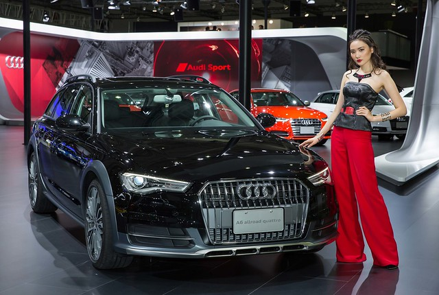Audi-7