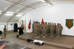 160102-A-YT036-048-2 (2nd ABCT, 1st ID - Fort Riley, KS) Tags: jan frock cor 2016 17fa 2abct1id e7bell