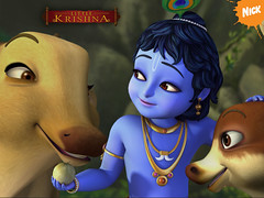 Happy Krishna Janmashtami HD 3D Wallpaper (riagarwa1) Tags: 3d wallpapers lordkrishna janmashtami gopala hdimages happyjanmashtami krishnabirhtday