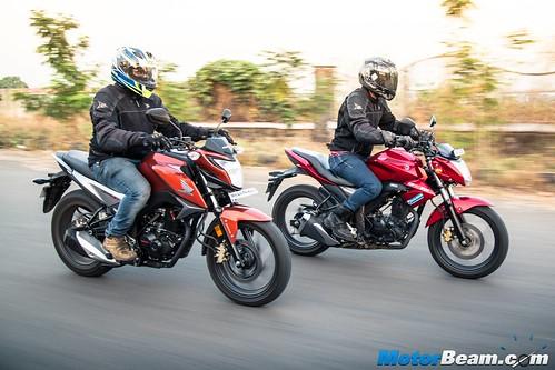 Suzuki-Gixxer-vs-Honda-CB-Hornet-160R-08