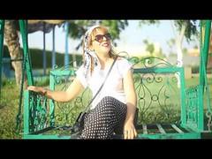 كواليس | أغنية يا أعز من عينى | المبدعة معشوقة الجماهير بشرى خالد (omyosefbob) Tags: كواليس | أغنية يا أعز من عينى المبدعة معشوقة الجماهير بشرى خالد