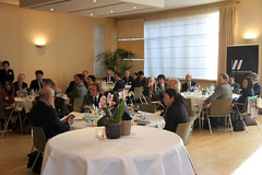 25-01-16 BJA lunch with Finance Minister - DSC05802