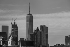 Freedom Tower (Alejandro Ortiz III) Tags: 6d alejandroortiziii alex alexortiz allrightsreserved brooklyn canon canoneos copyright2016 copyright2016alejandroortiziii digital eos lightroom lightroom3 newjersey newyork newyorkcity rahway shbnggrth alexortizphotogmailcom