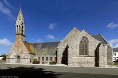 Egise Notre-Dame-des-flots (zogt2000 (No Video)) Tags: glise church treffiagat
