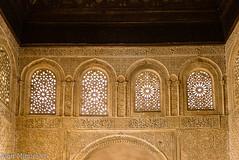 Alhambra de Granada (Juan Miguel) Tags: alhambra andaluca espaa europaeurope granada juanmiguel lx5 panasoniclx5 spain architecture arquitectura