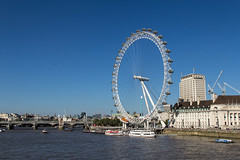 London-1020.jpg (Gabri 72) Tags: stagioni summer londoneye genere london travel luoghi estate